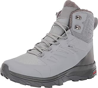 Salomon Boots for Women − Sale: up to −30% | Stylight