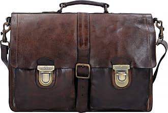 4b73d57a8f474 Herren-Taschen von Campomaggi  bis zu −45%