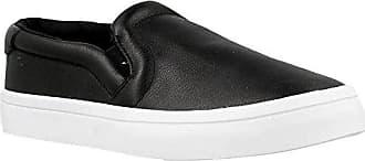 Adidas Schlupfschuhe: Bis zu bis zu −51% reduziert | Stylight