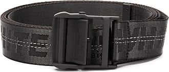 nuovo prodotto 6bb1c 6c491 Cinture Off-white®: Acquista da 130,00 €+ | Stylight
