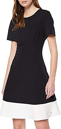Tommy Hilfiger Marie Shirt Dress Ls Robe Femme: