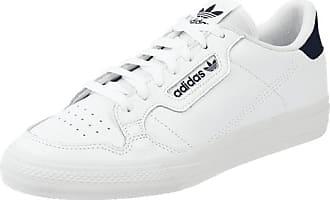 Adidas Leder Sneaker für Herren: 552+ Produkte bis zu −55
