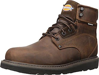 81e97fdf069 Dickies® Shoes − Sale: at USD $19.00+   Stylight