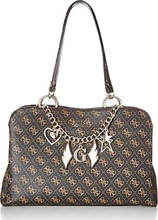 Guess® Handbags  Must-Haves on Sale at USD  31.11+  507cdfb577e7e