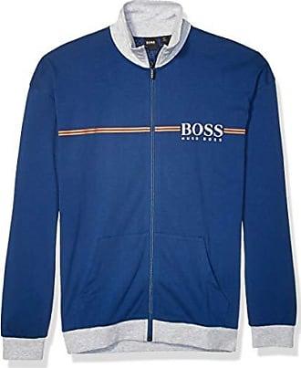 d05faf485 HUGO BOSS Jackets: 20 Items | Stylight