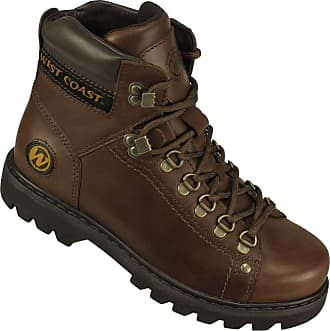 West Coast Bota Worker Classic Café