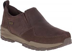 4848642c19 Merrell® Shoes: Must-Haves on Sale up to −40%   Stylight