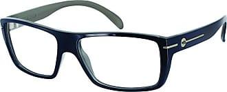 HB Óculos de Grau Hb Polytech 93023/57 Azul/cinza