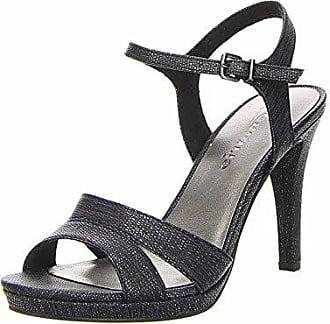 Tamaris High Heels: Bis zu ab 25,95 € reduziert | Stylight