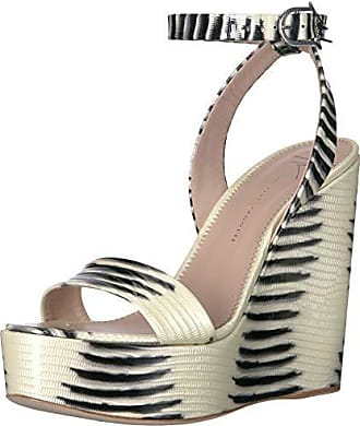 af0af2ba842 Giuseppe Zanotti® Wedges − Sale  up to −80%