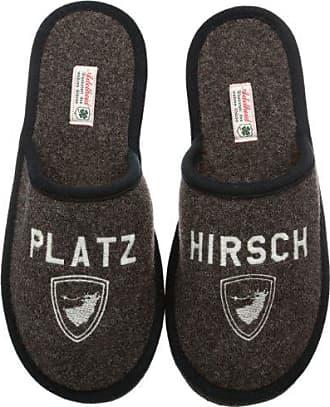 cheap for discount 0080d d33a5 Adelheid Hausschuhe für Herren: 56+ Produkte ab 18,81 ...