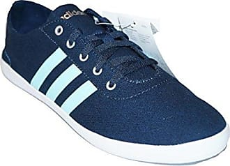 new products cad27 9e0a2 adidas Adidas Neo Qt Vulc VS W F98885 und F98887 Turnschuhe Sneaker Canvas  (38,
