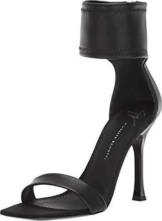 Giuseppe Zanotti® Stilettos − Sale: up to −61%   Stylight