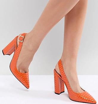 e967d9b9a9b Asos® Stilettos − Sale: up to −70% | Stylight