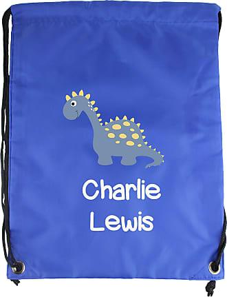 40cm Spiderman Drawstring Bag,Sport Bag,Gym Bag,Swimming Bag Official Licensed