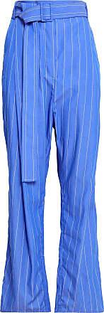 Ellery PANTALONI - Pantaloni su YOOX.COM