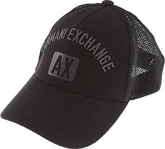 Cappellini Emporio Armani®  Acquista fino a −33%  f0fe42acd17