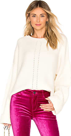 Splendid Sedona Sweater in Cream