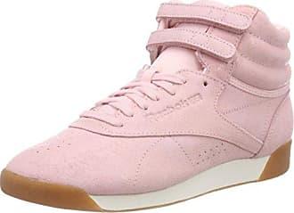 998c9281717f4 Zapatillas Altas de Reebok® para Mujer