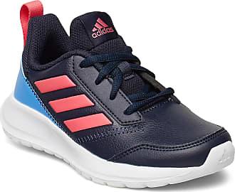 Skor från adidas®: Nu upp till −50% Stylight    Skor från adidas®: Nu upp till −50%   title=  6c513765fc94e9e7077907733e8961cc     Stylight