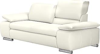 Fredriks home24 Sofa Masca (3-Sitzer)
