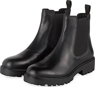 Vagabond® Schuhe für Damen: Jetzt bis zu −35% | Stylight