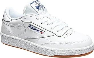Schuhe in Weiß von Reebok® für Herren | Stylight
