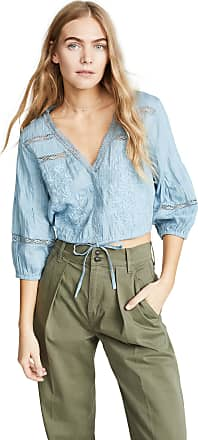 ef4e9c2693021 Free People® Blouses  Must-Haves on Sale up to −52%