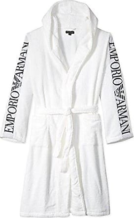 97b7e633d2 Emporio Armani® Bathrobes  Must-Haves on Sale up to −30%