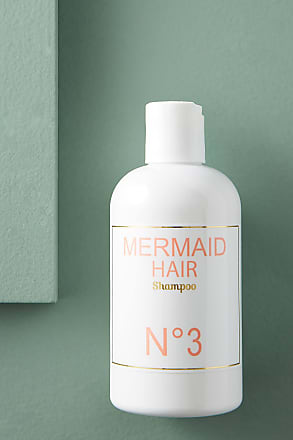 Mermaid Mermaid Shampoo