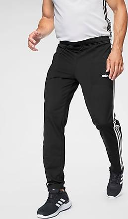 Trend Watch: Die Adidas Trainingshose ist zurück! | Stylight