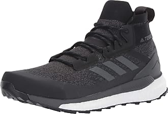 Men's adidas Winter Shoes − Shop now up