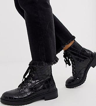 New Look Stiefel: Sale bis zu −32% | Stylight