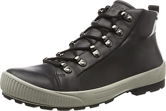 eec1d92a539c Legero® High Top Trainers  Must-Haves on Sale at £61.32+