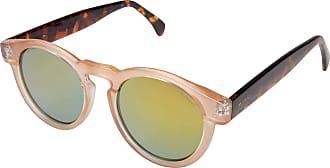 Komono Óculos de Sol Komono Clement Pearl/Tortoise