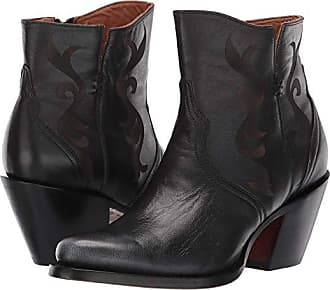 b754b514a38 Women's Lucchese® Cowboy Boots: Now up to −20% | Stylight