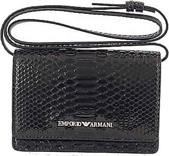 Emporio Armani Shoulder Bag COL. NAVY Y3B086YH26A