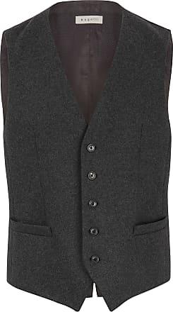 Kostymvästar  Köp 221 Märken upp till −78%  23376690e8f12