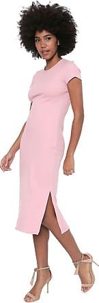 a58b71ef7 Colcci® Vestidos Curtos: Compre com até −70% | Stylight