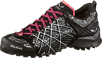 Salewa Schuhe: Sale bis zu −32% | Stylight