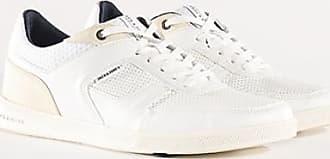 ff4f3199b7b56 Jack   Jones Baskets Blade Bright 12132828 White