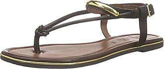 06698c72b24d9 Salamander® Sandalen für Damen: Jetzt ab 29,95 € | Stylight