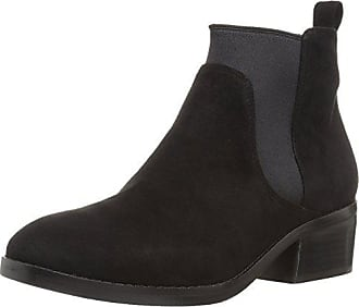 c1f2e321269 Cole Haan® Low-Cut Ankle Boots: Must-Haves on Sale up to −79 ...