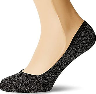 Sneaker Socken für Damen − Jetzt: bis zu −42% | Stylight