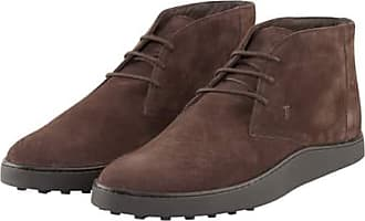 sports shoes e17f0 15189 Tod's Schuhe für Herren: 1765+ Produkte bis zu −40% | Stylight