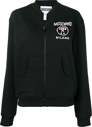 db093d7b27a Moschino® Bomber Jackets: Must-Haves on Sale up to −80%   Stylight