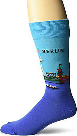 96bb06f633d Hot Sox Socks for Men  Browse 257+ Items