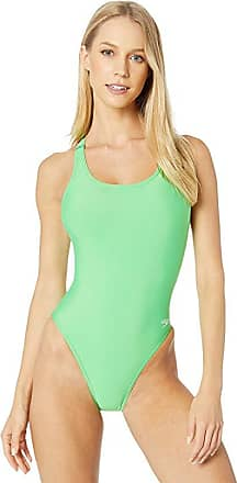 fecha Admirable agudo  Speedo Swimwear / Bathing Suit for Women − Sale: up to −42% | Stylight