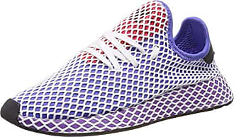 3cce725fc5 Sneakers adidas®: Acquista fino a −62%   Stylight