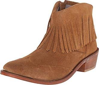 bda984adcf70a4 Hudson Ankle Boots  Sale ab 42